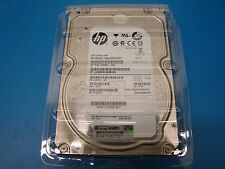 NEW HP SEAGATE 2TB SAS ST2000NM0023 1 YEAR WARRANTY
