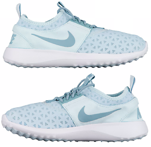 finest selection 81fdf 21ba1 Image is loading NIKE-JUVENATE-WOMEN-039-s-CASUAL-MESH-GLACIER-