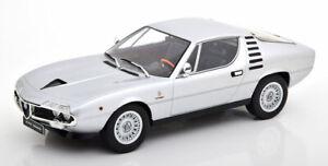1-18-KK-Scale-Alfa-Romeo-Montreal-1970-silver