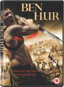 Ben-Hur-Neuf-DVD-CDR68700