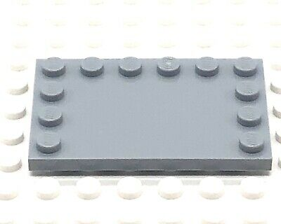 Lego Part 10x 54200 Brick Slope 30 1x1x2//3 Replacement Brick Star Wars Fast Post