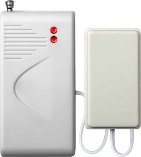 G90B WiFi GSM GPRS SMS Wireless Home House Security Inturder Alarm System Lot