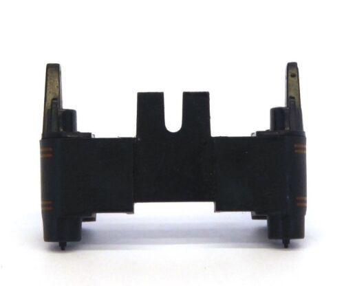 X807 NEW HORNBY SPARES Evening Star//9F 2-10-0 Twin Lined Cylinder Block