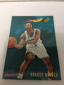 1995-1996-NBA-Hoops-Muggsy-Bogues-389