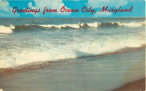 Postcard-Greetings-From-Ocean-City-Maryland