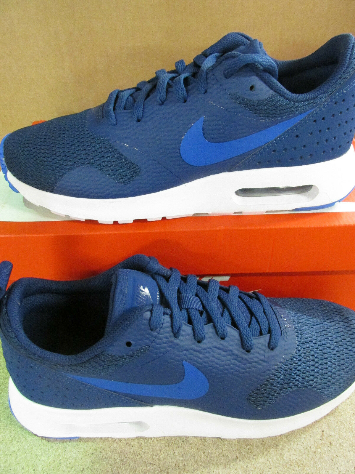 nike air max tavas tavas tavas Hombre running trainers 705149 403 sneakers Zapatos bb1891