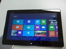 ASUS VivoTab Smart Windows 8 Tablet Intel Atom 2GB RAM