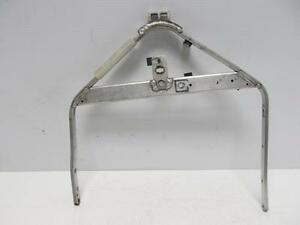 SKIDOO-GSX-800-HO-04-07-HANDLE-SUPPORT-BRACE-FRAME-518323979