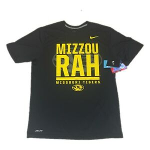 355876638 NWT NEW Missouri Tigers