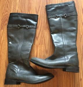 Women's Clarks Pita Topeka Grey Leather
