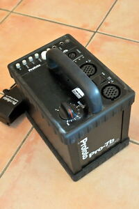 Profoto-Pro7b-battery-generator