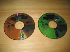 Command & Conquer: Renegade (PC, 2002)