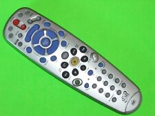 NEW Dish Network Bell ExpressVU 8.0 Remote Control #2 IR//UHF PRO 123214 811 921