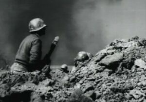 Great-Battles-Battle-for-Northern-Italy-DVD-WWII-Gothic-Line-Mountain-troops