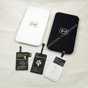 Cargador-Inalambrico-QI-Pad-receptor-rectangular-de-carga-para-Samsung-LG-HTC-SONY