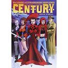League Of Extraordinary Gentlemen Vol. Iii Century by Alan Moore (Hardback, 2014)