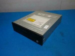 SAMSUNG CD ROM SH 152A DRIVERS FOR WINDOWS MAC