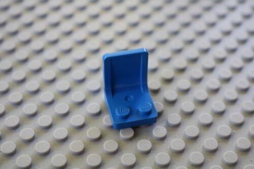 LEGO 5x Sedia//Sedile//4079//DIV colori