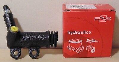 Hilux LN65 Clutch Slave Cylinder 84-89 4Runner LN60 LN61 83-88 2.4D 2L