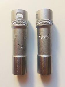 GEDORE-D19L-Nuss-Steckschluesseleinsatz-1-2-034-12-kant-14mm