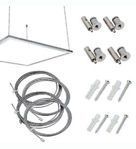 kit-sospensioni-per-pannelli-60x60-60x120-30x30-4-pezzi-compreso-di-viti