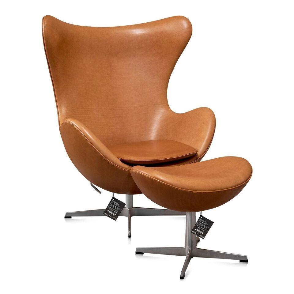 Arne Jacobsen, NY Arne Jacobsen – dba.dk – Køb og Salg af