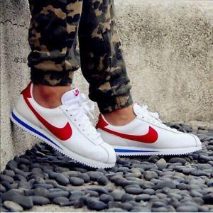 Nike Iconic \