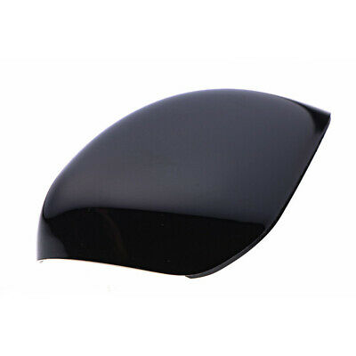 NISSAN 963733TH0A GENUINE OEM MIRROR COVER