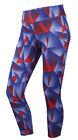 femmes Pantalon de sport capri fonctionnel relaxhose survêtement Fitness