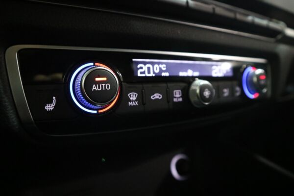Audi A3 1,4 TFSi 150 Sport - billede 4