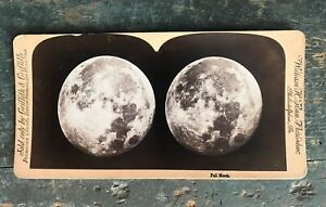 Albumen-silver-stereograph-full-moon-William-H-Rau-Griffith-amp-Griffith
