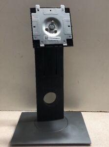 Dell-Original-Monitor-Base-Stand-Mount-Adjustable-Swivel-Rotate-Tilt-P2417H