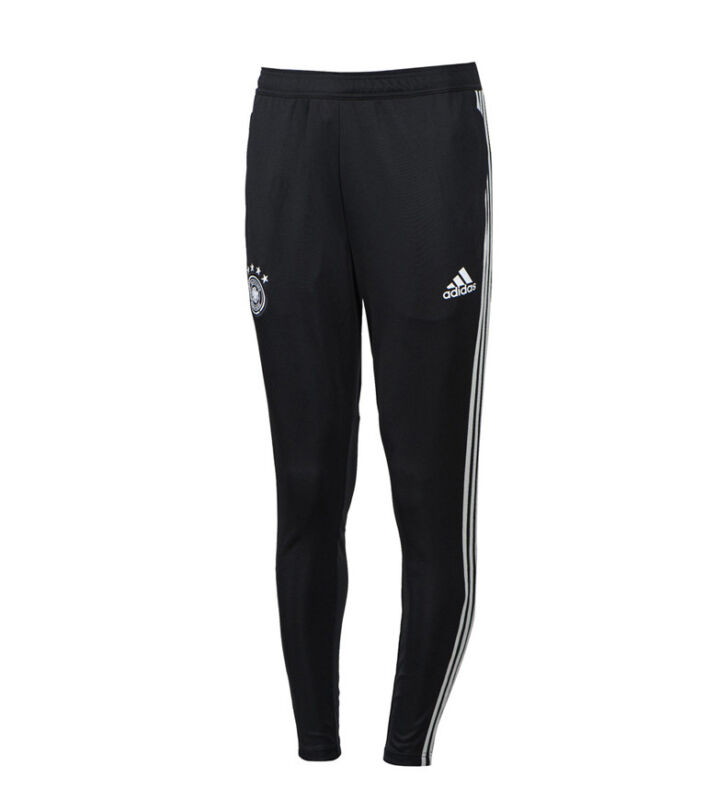 Adidas Dfb Germany Training Pants (ce6614) Running Joggers Pant