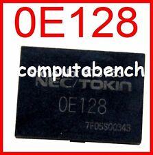 OE128  NEC Tokin  High Speed Decoup Proadlizer QFN comp laptop dead pcb fix