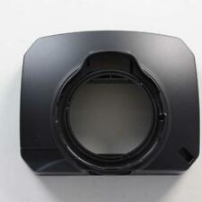 Sony HDR-PJ710V PJ760V PJ790V CX760V Camcorder Lens Hood Replacement Repair Part