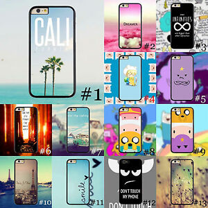 iphone 6 plus cheapest price 13 designs cheap price cellphone cover for 9673