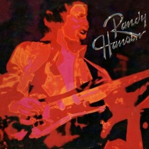 Randy-Hansen-Randy-Hansen-New-CD-Rmst