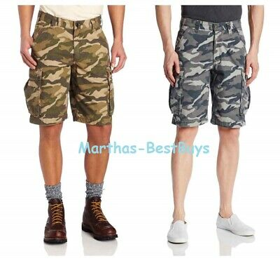 I Solemnly Swear That I Am Up to No Good Mens Shorts Mens Sport Shorts
