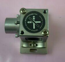 Hp Hewlett Packard Agilent 10705a Interferometer Amp 10704a Retroreflector