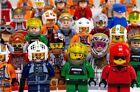 LEGO STAR WARS - REBEL PILOT MINIFIGURAS / MINIFIGURES *NUEVO / NEW*