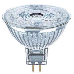 OSRAM-LED-STAR-MR16-Spot-LED-Culot-GU5-3-4-6W-35W-12V-36-Blanc-Froid-4000K