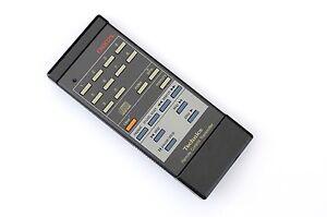 Technics-sh-r82-Original-CD-Player-Remote-Control-Remote-Control-3342