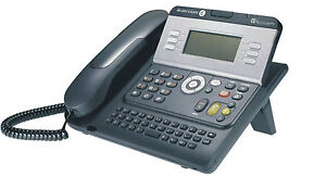 Alcatel-Lucent-8-Series-IPTouch-4028-Extended-Edition-VoIP-Grey-Telephone