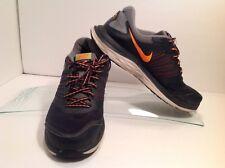 078cc3eb031 item 4 Mens Nike Air Dual Fusion X Running Cross Training shoes size 10 US  709558-403 -Mens Nike Air Dual Fusion X Running Cross Training shoes size  10 US ...