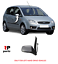 FOR-FORD-FOCUS-C-MAX-2003-2010-NEW-WING-MIRROR-ELECTRIC-PRIMED-RIGHT-O-S-LHD thumbnail 1