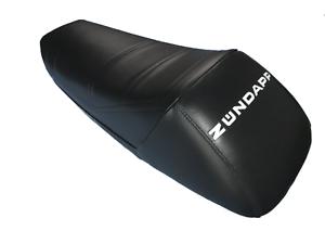 Zündapp Hai 25 Typ 448 Sitzbankbezug Sitzbezug für Sitzbank in NOS Qualität