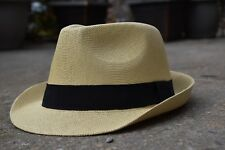 a7437a9c3b6 Sunday Afternoons Women s Trinidad Hat Natural One Size
