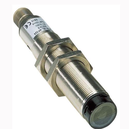 SICK VL18L-4P324 Photoelectric Sensors,PNP,New