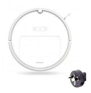 Display-never-used-Xiaomi-Xiaowa-E20-Vacuum-Planning-Edition-AU-plug