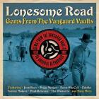 Lonesome Road von Various Artists (2014)